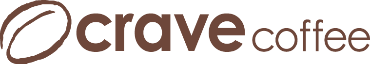 crave-coffee-logo-horizontal-cmyk.png