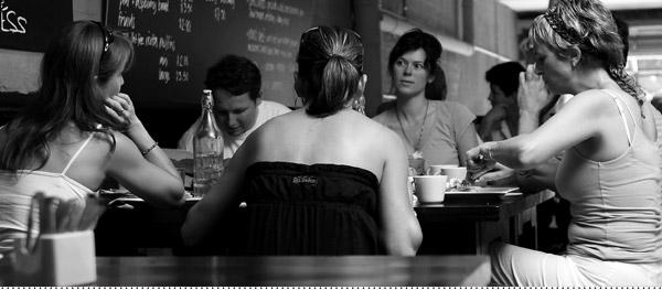 espressobarbanner.jpg